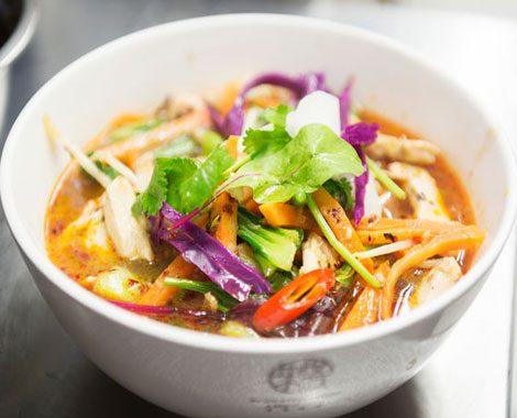 Xian-Street-Food-3a